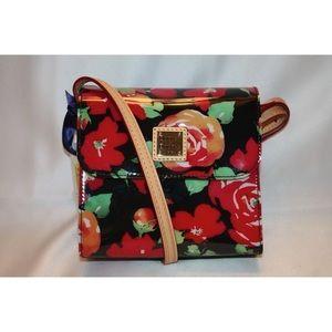 🌹 D&B Rose Garden Bag 🌹